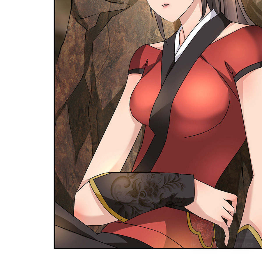 废柴逆天召唤师第20话  剑圣传承,发现秘境 第 5