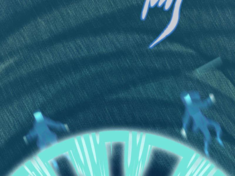蛇蝎不好惹:弃后也妖娆第79话  第37话下 脱离危险 第 12