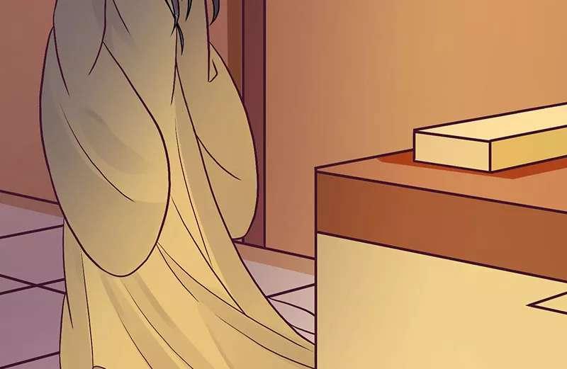 蛇蝎不好惹:弃后也妖娆第48话  超开心哒 第 4