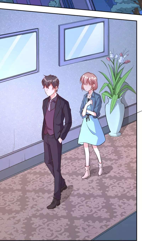 暗恋成婚第12话  012情敌见面 第 26