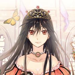 异世界皇妃
